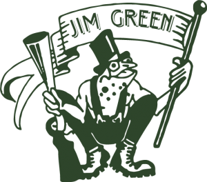 jim-green-logo_redraw